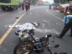 kecelakaan-lalu-lintas-di-jalan-panglima-sudirman.jpg