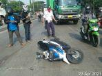 kecelakaan-lalu-lintas-di-jalan-raya-cilincing.jpg