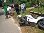 kecelakaan-lalu-lintas-di-jalan-trans-kalimantan-senin-1532021.jpg