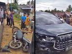 kecelakaan-lalu-lintas-di-jalan-trans-sulawesi-kecamatan-bintauna-1.jpg