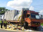 kecelakaan-lalu-lintas-di-kabupaten-pati-jateng-pada-selasa-29-juni-2021-s.jpg