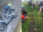 kecelakaan-lalu-lintas-di-minahasa-utara33444.jpg