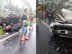 kecelakaan-lalu-lintas-di-poigar-5666.jpg