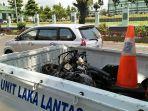 kecelakaan-lalu-lintas-melibatkan-kendaraan-roda-empat-dan-roda-dua.jpg