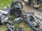 kecelakaan-lalu-lintas-menewaskan-satu-keluarga-di-aceh-timur-selasa-18-mei-2021.jpg