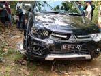 kecelakaan-lalu-lintas-mobil-pajero-tabrak-3-motor-di-gunungkidul-minggu-13-juni-2021.jpg