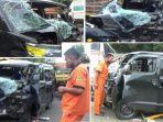kecelakaan-lalu-lintas-mobil-travel-bodong-terguling-di-tol-cikampek-458548.jpg