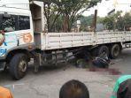 kecelakaan-lalu-lintas-pengendara-motor-bernama-m-aldie-tabrak-truk-tronton-di-kota-cimahi.jpg