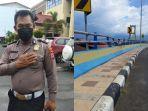 kecelakaan-lalu-lintas-terjadi-di-jembatan-soekarno-manado-pada-minggu-2282021.jpg