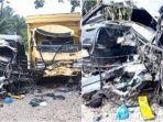 kecelakaan-lalu-lintas-truk-dan-mobil-l300-tewaskan-seorang-penumpang.jpg