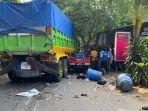 kecelakaan-lalu-lintas-truk-dan-motor-panti-asuhan-wali-songo-sukorejo-lamongan.jpg