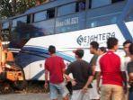 kecelakaan-lalu-lintas-truk-tabrak-bus.jpg