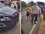 kecelakaan-lalulintas-terjadi-di-ruas-jalan-trans-sulawesi-1.jpg
