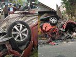 kecelakaan-maut-34636746.jpg