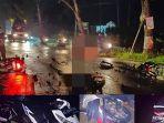 kecelakaan-maut-4-sepeda-motor-di-jalan-magelang-purworejo.jpg