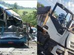 kecelakaan-maut-41-orang-tewas-di-sao-paulo-brazil-kamis-261120-bus-dan-truk-bertabrarkan.jpg