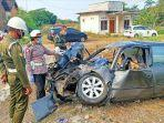 kecelakaan-maut-anggota-tni-di-pasuruan-senin-121020.jpg