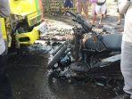 kecelakaan-maut-antara-mobil-truk-be-8704-nl-dan-honda-beat.jpg