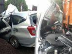 kecelakaan-maut-di-deliserdang-sumatera-utara-34.jpg