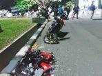 kecelakaan-maut-di-gorontalo-minggu-662021.jpg