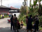 kecelakaan-maut-di-jalan-cik-ditiro-kelurahan-beringin-raya-kemiling-bandar-lampung.jpg