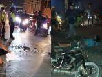 kecelakaan-maut-di-jalan-gatoto-subroto-kota-tangerang90.jpg