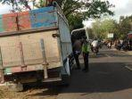 kecelakaan-maut-di-jalan-raya-durenan-bandung-kabupaten-trenggalek-jumat-2882020.jpg