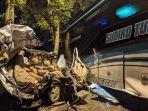 kecelakaan-maut-di-jalan-raya-sokaraja-67956956.jpg