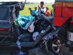 kecelakaan-maut-di-jalan-tol-km-315600-jalur-a.jpg