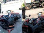 kecelakaan-maut-di-jalan-urip-sumoharjo-mangkang-wetan-kota-semarang-rabu-2872021.jpg