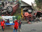 kecelakaan-maut-di-jl-magelang-78-pada-sabtu-3102020-pagi-324.jpg