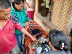 kecelakaan-maut-di-muntoi-kabupaten-blmng.jpg