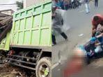 kecelakaan-maut-di-tanjungsari-sumedang-truk-tabrak-kendaraan-dan-ruko-satu-orang-tewas1.jpg