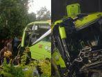 kecelakaan-maut-di-wonosobo-bus-wisata-rombongan-reuni-sma-bhakti-praja-jepara-4-orang-tewas6.jpg