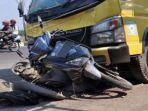 kecelakaan-maut-motor-dan-truk-terjadi-di-sragen-pengendara-motor-tewas-tertabrak.jpg