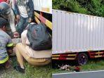 kecelakaan-maut-pengendara-motor-tewas-tertabrak-truk-di-majene-di-jalan-trans-sulawesi5.jpg