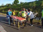 kecelakaan-maut-pertama-jalan-tol-manado-bitung-1212121212.jpg
