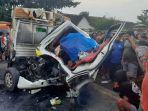 kecelakaan-maut-pikap-vs-truk-satu-orang-meninggal-dunia.jpg