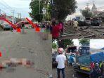 kecelakaan-maut-pkl-0930-wib-jasad-para-korban-tak-berbentuk-lagi-tabrakan-beruntun-12-kendaraan.jpg