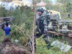 kecelakaan-maut-sejumlah-anggota-tni-di-intan-jaya-papua-jumat-110920-5435644.jpg