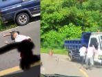 kecelakaan-maut-seorang-pelajar-tewas-terlindas-truk.jpg