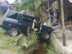 kecelakaan-maut-seorang-wanita-ditabrak-mobil.jpg