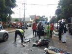 kecelakaan-maut-seorang-wanita-tewas-ditabrak-mobil.jpg