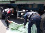 kecelakaan-maut-terjadi-di-di-jalan-bekasi-timur-raya-kecamatan-jatinegara-jumat-021020.jpg