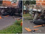 kecelakaan-maut-terjadi-di-jalan-deandels-galur-kulon-progo-yogyakarta-jumat-522021-pagi.jpg