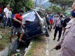 kecelakaan-maut-terjadi-di-jalan-hasanuddin-toto-kelurahan-silae.jpg