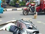 kecelakaan-maut-terjadi-di-jalan-re-martadinata-kelurahan-cimanggis.jpg