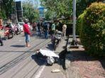 kecelakaan-maut-terjadi-di-jalan-sultan-agung-semarang-melibatkan-empat-kendaraan1.jpg