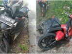 kecelakaan-maut-terjadi-di-kabupaten-minahasa-selatan-sulawesi-utara.jpg