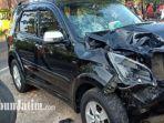 kecelakaan-maut-tewaskan-seorang-pelajar-setelah-tabrak-mobil-toyota-rush-rabu-071020-sore.jpg